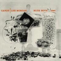 ジャズのトランペットの1ホーンカルテットアルバムだと、何が1番好きですか? 自分はキャンディですね。 リーのトランペットと、ソニー・クラークのピアノが心地よい。