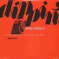 ジャズマンのハンクモブレーのリーダー作のアルバムの曲だと、何が1番好きですか? 自分は、迷いますけど、 リカードボサノバ   https://youtu.be/9MC74Bw-RGI