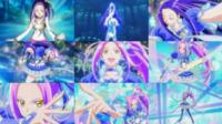 スイートプリキュア♪のキュアビート/黒川エレンは、好きですか?