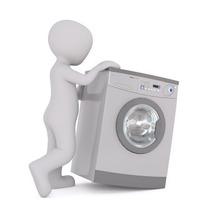 ドラム式洗濯乾燥機で洗濯して、失敗した衣類等があれば教えて下さい。