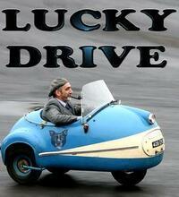 「運」という文字で思い浮かぶ曲がありましたら、1曲お願い出来ますか? 歌モノ・インストを問いません。 拡大解釈はご自由に。  ボケていただいてもOKです。  The Cars - Drive https://youtu.be/xuZA6qiJVfU
