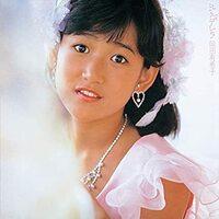 岡田有希子(ユッコ)でいちばん好きな曲は何ですか?