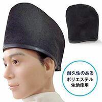 今、再放送でやっている太平記に出てくる烏帽子が角張っているのですが、あれは何と言う烏帽子ですか? 烏帽子のイメージが画像の丸いようなものですか、種類が違うのですか?