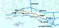 兵庫県の加古川バイパス・姫路バイパス・龍野太子バイパスは神奈川県の保土ヶ谷バイパスや新潟県の新潟新発田バイパスのように走りやすいがその分事故も起こりやすいのですか?