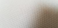 この枕の写真を見て素材わかる方います? パイプや蕎麦殻など、手触りが特徴的なものではありません。 かなりモフモフしてます。