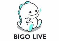 ライブ配信アプリBIGO Liveについて教えて下さい。このアプリは、信用出来ますか? システムは、日本のライブ配信アプリと何か違いはありませんか?