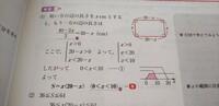 S=因数分解して答えないとダメなんですか?  展開式では不正解なんですか?