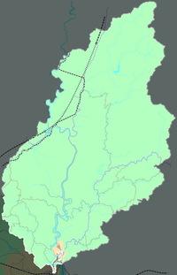 静岡県浜松市天竜区は市内で最大の「区」ですが、結構田舎ですか? 愛知県・長野県に接しておれどほとんど山地で進んでいない印象の方が大きいのでは?