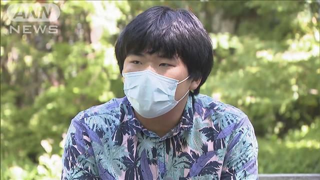「ゲーム条例」を巡り高校生と母親が香川県を提訴するそうですけどゲーム条例は必要ですかっ?画像