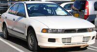 三菱自動車のリコール隠し・欠陥車問題は今でも引きずっていると思われますが、関係者でもない限り10年でも20年でも愛着を持って乗り続けようという意思はほとんど皆無ですか? 私の知っている人の中にはトヨタ・日産・ホンダ・MAZDA・スズキ・スバル・ダイハツなどに乗り換えた人も結構いましたが…。