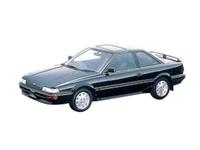 なぜ86の後継車。92は人気がないのですか。 ・・・・・・・・・・・・・・・・・・・・・ AE86型のカローラ・レビン&スプリンター・トレノの後継モデルといえばAE92のカローラ・レビン&スプリンタ...