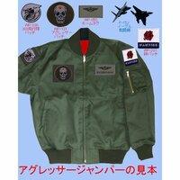 航空自衛隊 フライトジャケット 実物 耐燃性の販売している PX以外のネットショップを教えてください。サイズは3L 2S号です。どうかよろしくお願いいたします。