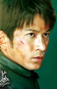 俳優の岡田准一さんが身長が185cm近くあって英語も流暢に話せた場合、 ハリウッドでもアクション俳優として使ってもらえた可能性はありましたか?