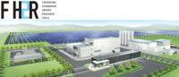 以下の資源エネルギー庁の『福島生まれの水素をオリンピックで活用!浪江町の「再エネ由来水素プロジェクト」』の一節を読んで、下の質問にお答え下さい。 https://www.enecho.meti.go.jp/about/special/johoteik...