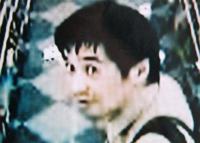 北関東連続幼女誘拐殺人事件や、足利事件でよく目にするこの画像。 この画像は一体何の画像なのでしょうか?