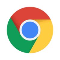 Google Chrome って何ですか? なんってよみます?  開くと新しいタブが出てくる なんでですか?