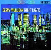 ジェリーマリガンのNight Lightsのジャケットを描いた人を知りませんか?  この絵、アルバムの雰囲気とぴったりで素晴らしいですよね。  また、こんな感じの絵がほかにあったら教えてほしい です