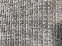 この縫い目の種類は何といいますか?