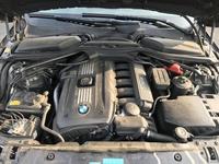 BMW5シリーズの冷却水を補充したいのですが補充する場所は左下のところでいいのでしょうか