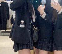 新潟市らしいんですが、この制服って何高校か分かります?