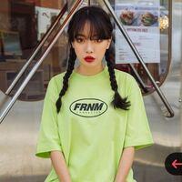 この方の名前を知りたいです ソニョナラという韓国のファッションブランドのモデルさんです