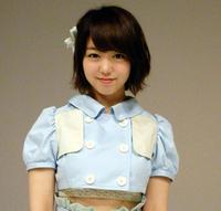 峯岸みなみちゃんのAKB48卒業式って 白石麻衣ちゃんの乃木坂46卒業式と同様にこの新型コロナウィルスご時世で見通し立ってない感じなんでしょうか?