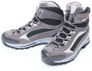 スポルティバGTXはどんなレベルの登山の靴でしょうか? 私は春、秋、夏山と残雪期しか登りません。 ど