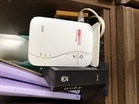 Fire TV Stickを購入。 Wi-Fi無線LANルーターのやり方分からなくて… これでFire TV Stick見れますか?