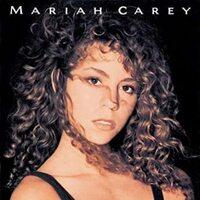 マライア・キャリーはどのアルバムが1番好きですか? 私はデビューアルバムです。 当時初めて「Vision Of Love」を聴いた時は感動して鳥肌がたちました。このアルバムから全米No.1ヒットを何 曲か出しますが私にとって完璧なアルバムでした。 当時の彼女のキャッチフレーズ「7オクターブの歌姫」やボディコン姿には笑ってしまいますが(笑) それから「ミュージック・ボックス」辺りまで聴...