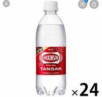 不味い炭酸飲料 ccレモン スプライト コーラ 果汁炭酸 ペプシ キリンレモン オランジーナ マッチ ガブ飲み メッツ デカビタ ファンタ カルピスソーダ ウェルチ 他  やはりウィルキンソンが最高ですよね?
