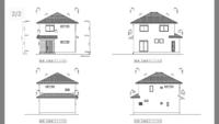 注文住宅を依頼している会社は  リクシルサーモスL YKK apw330 どちらかを標準で付けれるとの事でした。  樹脂窓の方が気密、断熱共に優れているという事なので採用する事にしたのですが 、スペーサー部分...