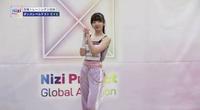 虹プロジェクトで東京合宿のミイヒが履いてたズボンなんですがこれは原宿とかに売ってると思いますか?