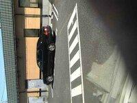 スーパーの駐車場などで、ライン無視して二台分のスペース使って駐車するの「番長駐車」って呼ぶのは私の地方だけ? 私チバラギ エリアです 画像は三台番長…