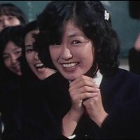 藤谷美和子さんは、どうされていますか?