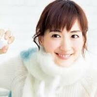 綾瀬はるかさんに熱愛報道!  「綾瀬はるかさんと噂になっている方と 将来的には、結婚してほしい」と貴方は思いますか?
