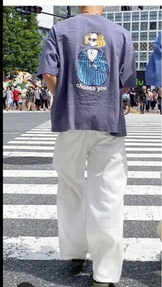 Tシャツ,ブランド,kutir,カラー