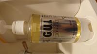 この液肥はどのくらいの頻度で通常あげるのでしょうか?量は記載があるのですが、、、。60cm規格水槽です。co2 1秒1滴です。調べても情報がありません。
