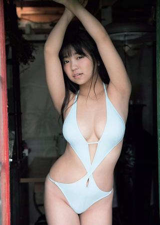 大原優乃,キャプチャー,添付画像,すごい画像,DVD