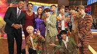 BTS、パラサイト、愛の不時着、梨泰院クラス、そしてNiziU・・・韓流Entertainmentに日本のそれらは惨敗ですか? 日本のJ-POP、映画、ドラマで世界的ヒットした誰もが知るStarや作品は何十年も前ですよね?  坂...