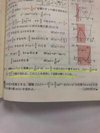 f(x) −4/27a^3は(x −a/3)^2の因数を持つのですか?