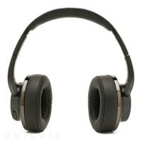 ヘッドホンやイヤホンで音楽を聴くのって基本的に間違ってませんか? 音楽とは本来、伸びやかな空間に響くものです。 それを小さなヘッドホンやイヤホンで小さな音を無理やりに耳の穴に 流し込むのってとても不...