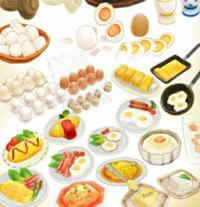 海外で卵料理がおいしい国は? どこがおいしかったですか? 私は台湾の切り干し大根入りの卵焼きがおいしかったです!