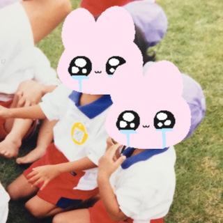 幼稚園,体操服,福岡県,画像