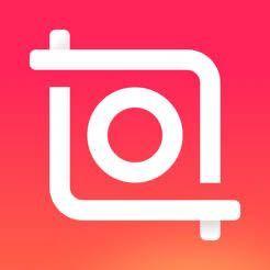 アプリで動画を作成ました。 そのアプリに入っている音楽を動画に挿入しました。 これをYouTubeやインスタ、Facebookに投稿したら著作権問題に引っかかりますか? もし引っかかる場合は課金や寄付でどうにかなりますか? アプリはInShotです。