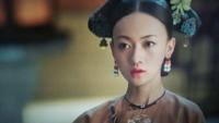 中国ドラマ「エイラク」いつも見てます おもしろいですね 中国ドラマはほとんどがアフレコだと知りました それは声優さんの方が声がいいからですか? それとも政治的な問題 検閲しなくてはならないので(セリフを...