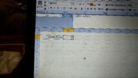 よろしくお願いいたします。 Excel関数で WEEKNUM関数の使い方がよくわかりません。月の第何週かを調べたい時、関数のボックスにどういう風にいれればいいか?よくわかりません。教えてください。  A B 2020年/5月10日 20 というふうになり、わかりませんでした。