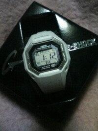 腕時計 カシオのGショックなんですが説明書を無くしてしまいアラームの解除方法が分からなくなってしまいました。 分かるかた教えて下さい。