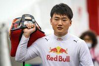 角田裕毅は小林可夢偉より才能あると感じますか?