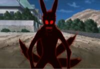 ナルト疾風伝の質問なのですが、このキャラクターの名前を教えて頂けませんか?