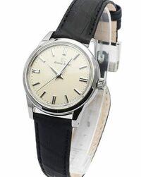 SBGW231に合うレザーのバックパックを教えてください。 時計に合わせてファッションを組んでみようと思います!